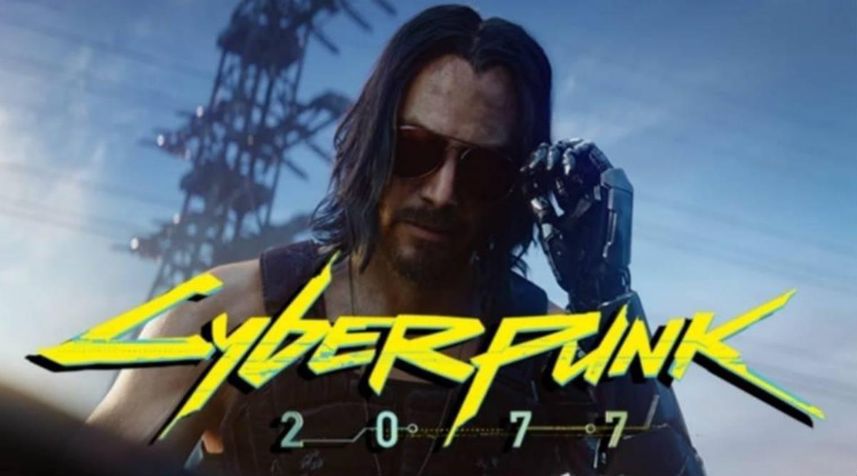 Numarul de exemplare in care s-a vandut jocul Cyberpunk 2077, in ciuda erorilor