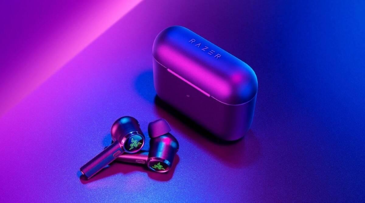 Pretul acestor casti wireless Razer cu anulare a zgomotului