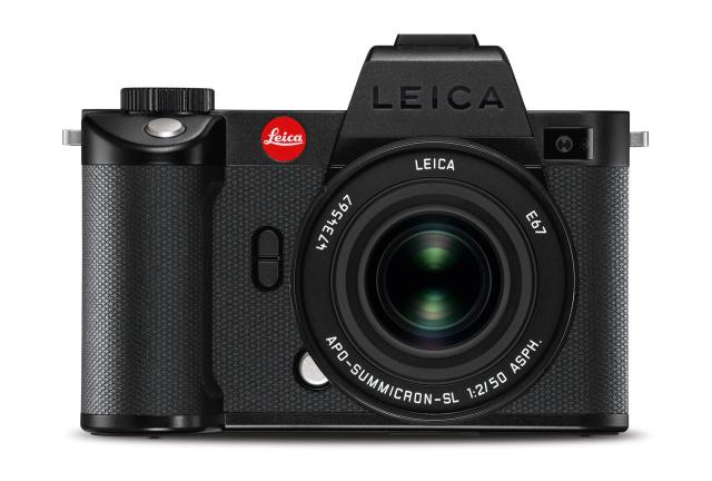 Pretul camerei Leica cu capabilitate video 4K la 60fps