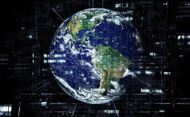 Progresul la care s-a ajuns cu internetul cuantic
