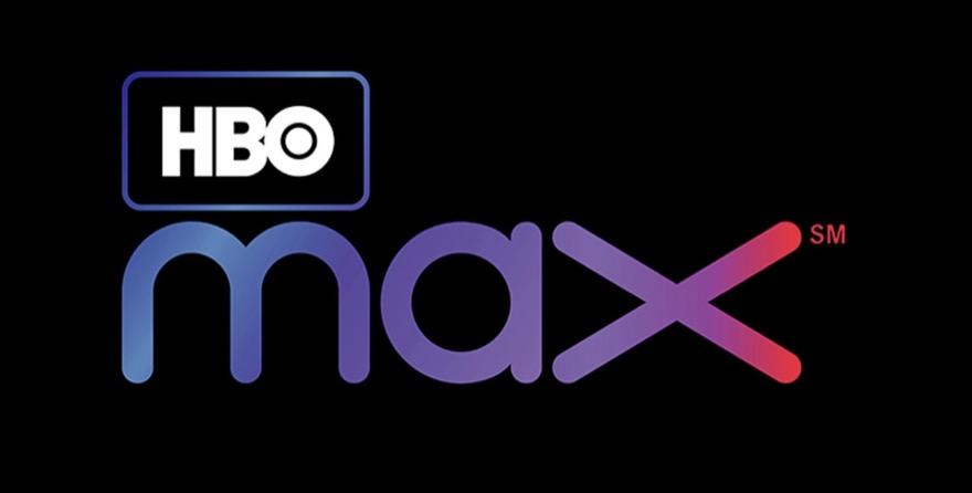 Regizorul care critica lansarea filmelor Warner Bros. pe serviciul de streaming HBO Max