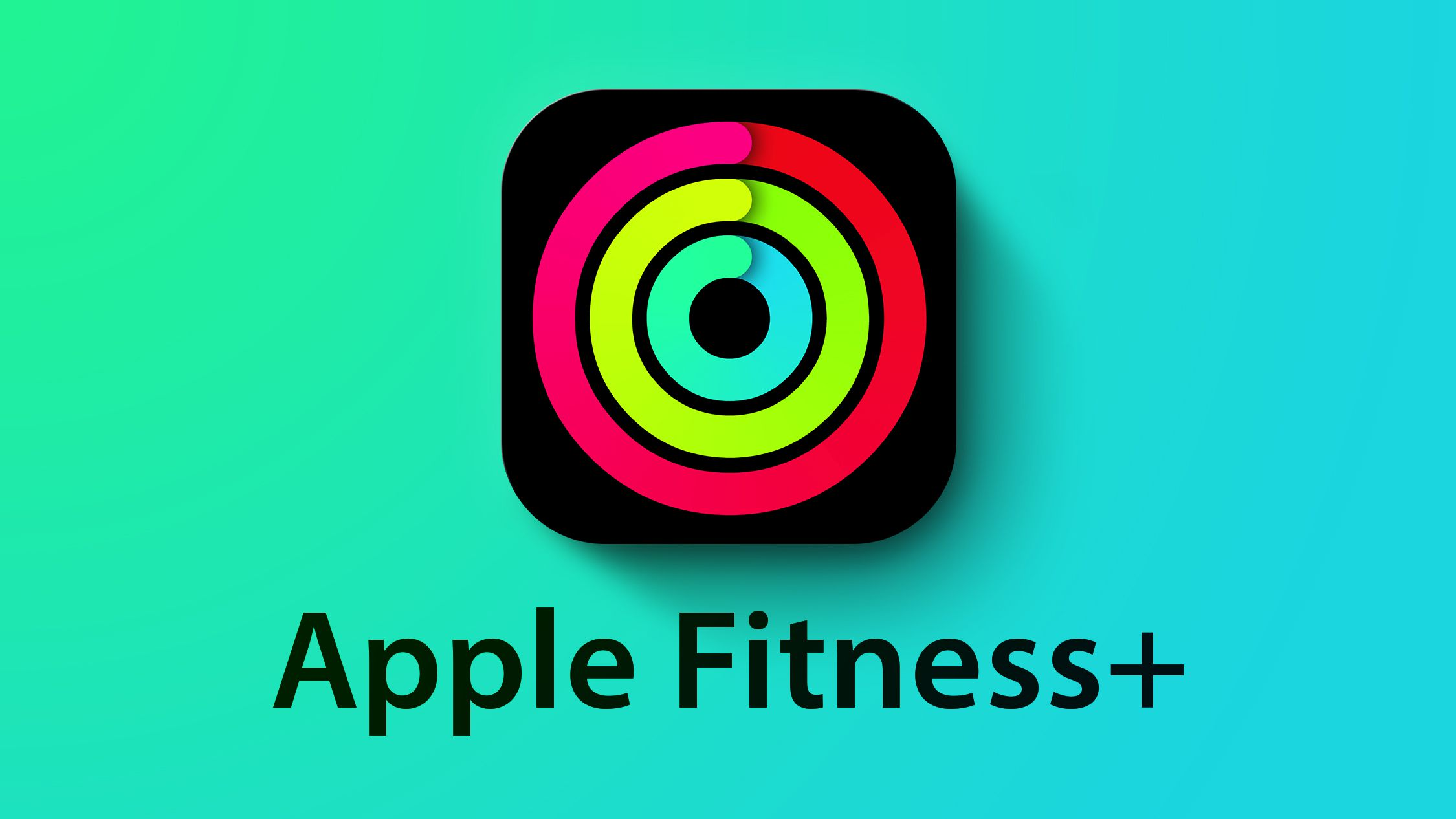 Surprinzator. Apple Fitness+ nu e compatibil cu aceasta tehnologie