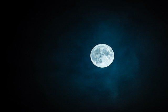 Tara care va deveni a treia tara care aduce mostre de pe Luna pe Pamant