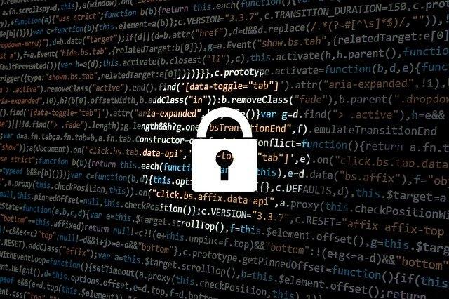 Tara responsabila pentru hackurile recente asupra SUA, conform lui Mike Pompeo