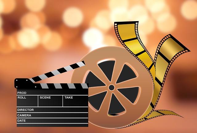 Unde vor debuta Matrix 4 si alte filme Warner Bros. pentru 2021, an pandemic