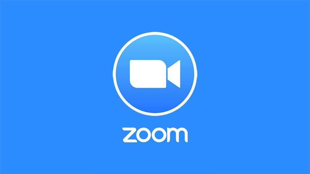 Upgrade-ul radical al Zoom pentru noile Mac-uri Apple