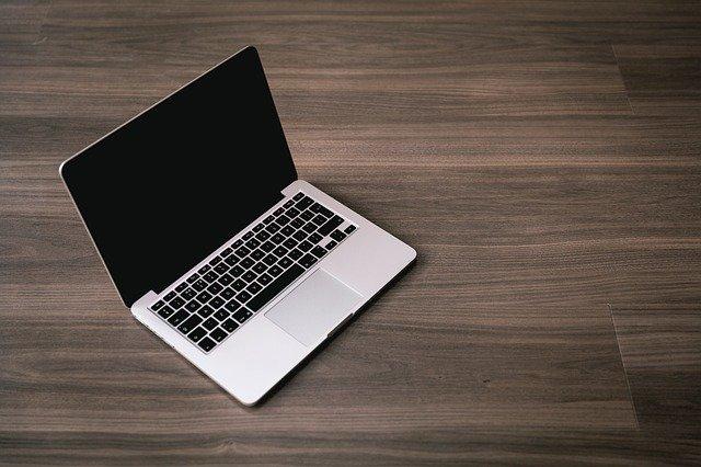 Aceasta caracteristica ar putea reveni pe Apple MacBook Pro