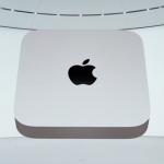 Ce alt sistem de operare a fost instalat pe Mac Mini M1