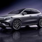 Ce autonomie are prima masina electrica sub 50.000 de dolari a Mercedes-Benz, EQA