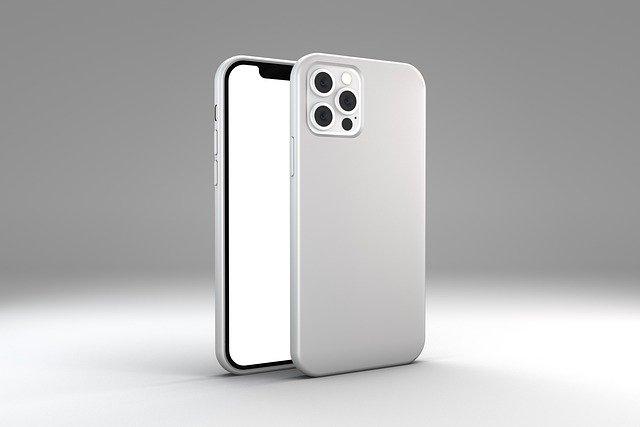 Ce nou mod de racire ar putea avea viitoarele iPhone-uri ale Apple