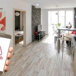 Ce utilizatori Airbnb a interzis compania in acest an
