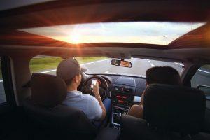 Compania care va permite masinilor sa aiba proprii lor asistenti virtuali