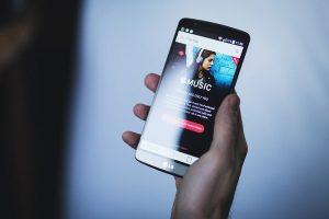 Conglomeratul vietnamez care ar putea cumpara businessul de smartphone-uri LG