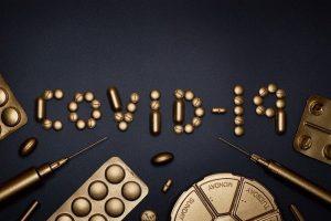 Cum pot smartwatch-urile detecta infectarea cu coronavirus