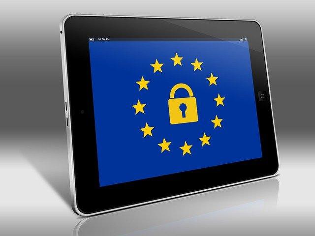 Cumulul de amenzi in UE in temeiul GDPR, din 28 ianuarie 2020 pana acum