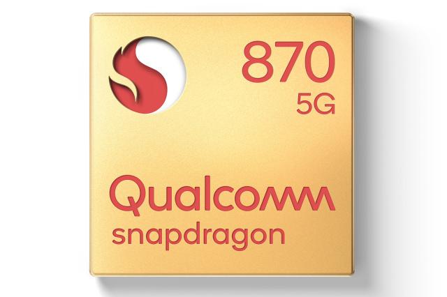 De ce Qualcomm lanseaza si cipul flagship Snapdragon 870