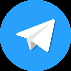 De ce numarul de utilizatori Telegram a crescut cu 25 de milioane in ultimele 72 de ore