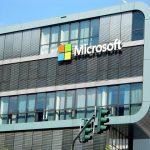 De ce profitul Microsoft a crescut cu 33% in trimestrul 2 din 2021