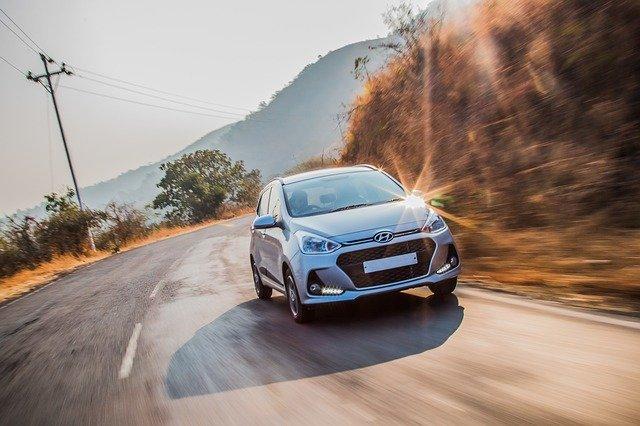 De ce unii directori Hyundai nu sunt de acord sa produca masina electrica Apple