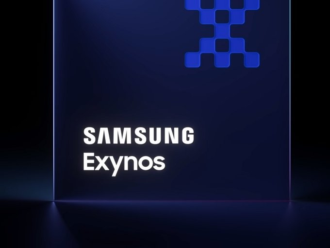 Despre noul cip Exynos al Samsung pentru acest an