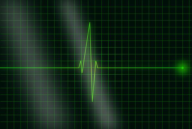 Dispozitivul non-smartwatch cu care iti poti monitoriza sanatatea