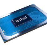 Intel lanseaza primul sau astfel de produs