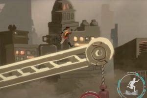 Jocul Android si iOS despre mentinerea stratului de ozon