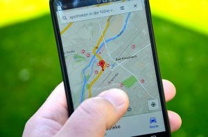 LG infirma acest zvon despre smartphone-uri
