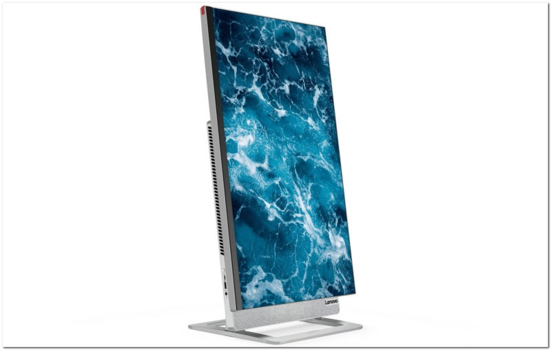 Pretul PC-ului Lenovo Yoga AIO 7