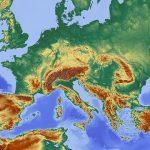 Sesiune Q&A 57 - O tara preferata din Europa in afara de Romania