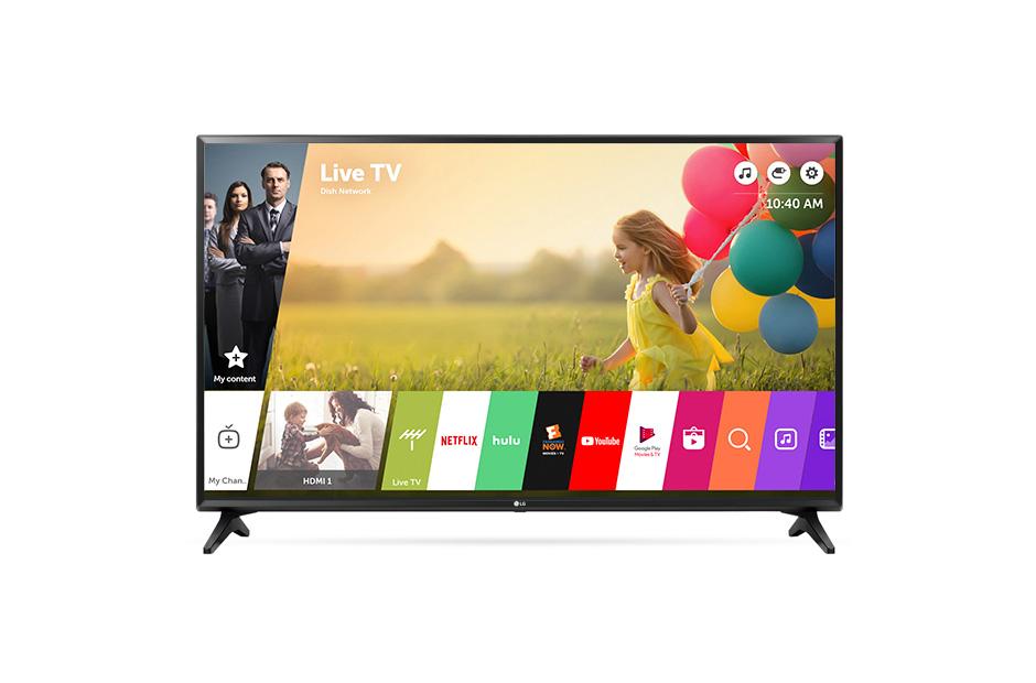 Smart TV-urile acestei companii vor fi capabile de streaming de gaming