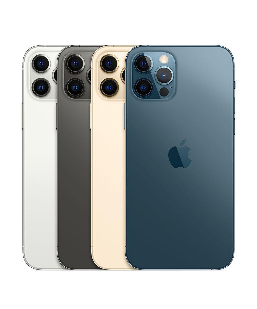Viitorul iPhone Apple care va fi mai gros decat cele precedente