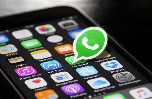 Ce anume va lamuri WhatsApp pentru utilizatorii sai, in prin mesajele de stare