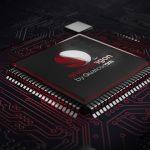 De ce Qualcomm ar putea oferi 680 de milioane de dolari utilizatorilor Apple si Samsung