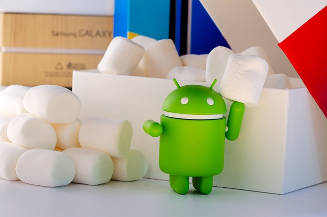 Despre functia anti-tracking din Android a Google