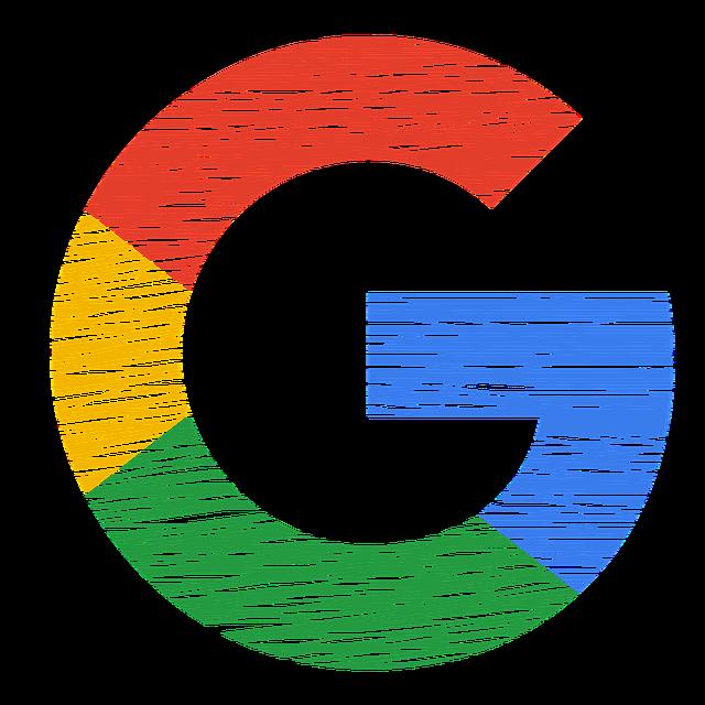 Google plateste 3,8 milioane de dolari pentru asta