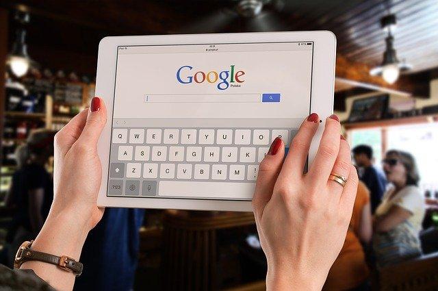 Noua caracteristica Google utila pentru utilizatorii motorului de cautare