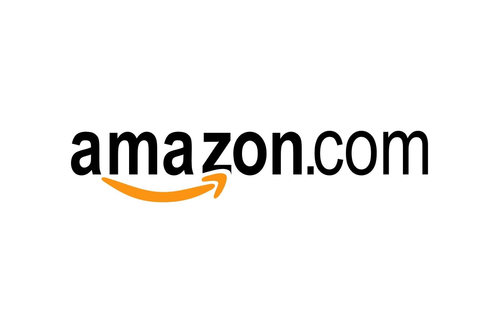 Noua functie pe care Jeff Bezos o va avea la Amazon, dupa ce renunta la functia de CEO