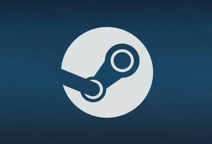Pentru ce sunt acuzate Valve si Steam