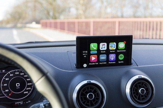 Producatorii auto care vor produce impreuna masina electrica Apple Car, potrivit unui analist