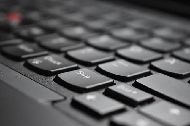 Sesiune Q&A 58 - Am cumparat doar laptopuri Lenovo