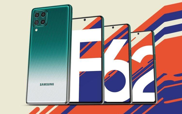 Smartphone-ul Samsung cu acumulator de 7000mAh