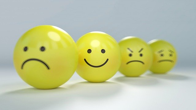 Aceasta retea sociala ar putea adopta reactiile emoji, similar cu Facebook