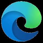 Ce noi caracteristici interesante va avea browserul Microsoft Edge