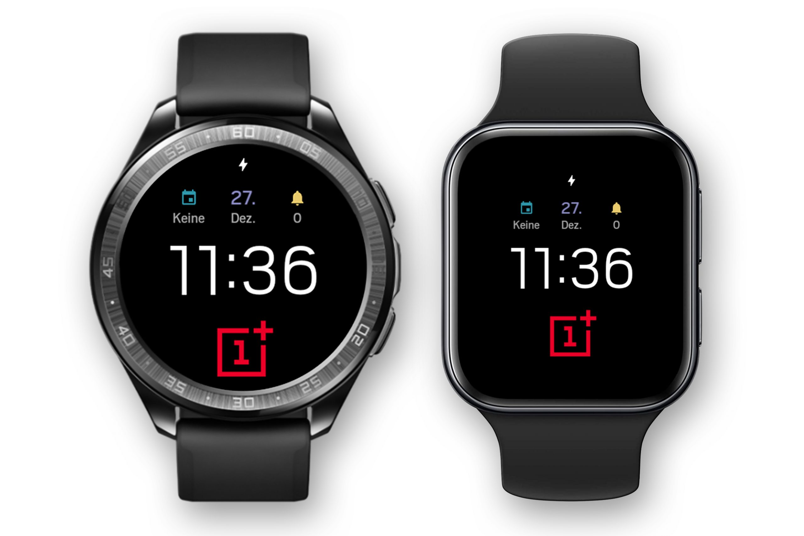 Ce sistem de operare va include smartwatch-ul OnePlus Watch
