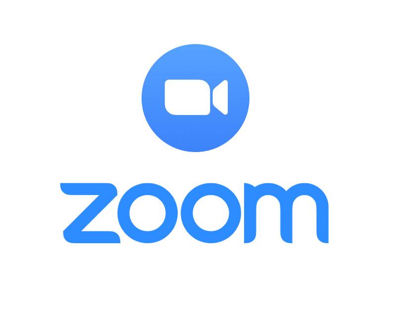 Cum intentioneaza Zoom sa-si integreze platforma in aplicatiile altor dezvoltatori