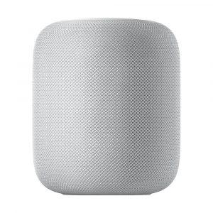 De ce Apple nu va mai vinde boxa inteligenta HomePod