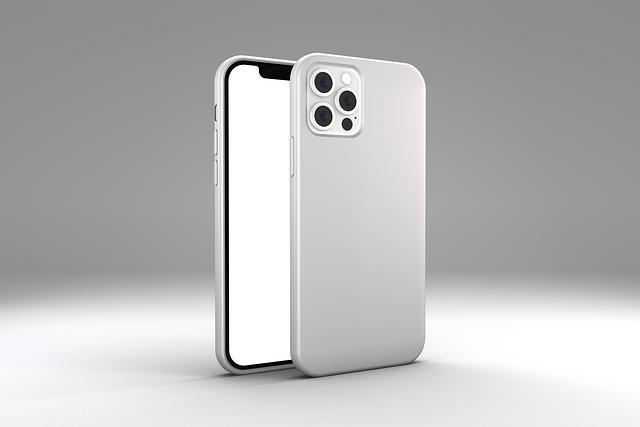 De ce iPhone-urile s-ar putea sa nu includa port USB-C prea curand