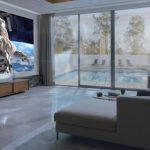 Fabulos. Smart TV-urile Samsung pentru 2021 vor include asa ceva