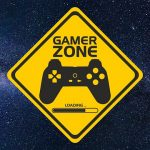Gameplay-ul publicat pe YouTube marcheaza o noua directie pentru DojoVlog